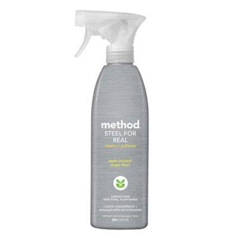 Method-Steel-For-Real-Cleaner-Apple-Orchard-354ml.jpg