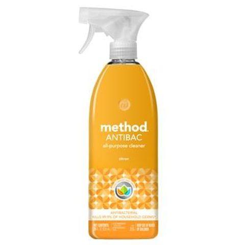 Method-All-Purpose-Cleaner-Citron-Antibac-828ml.jpg
