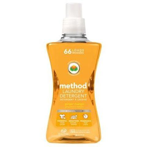 Method-Laundry-Detergent-Ginger-Mango-1580ml.jpg