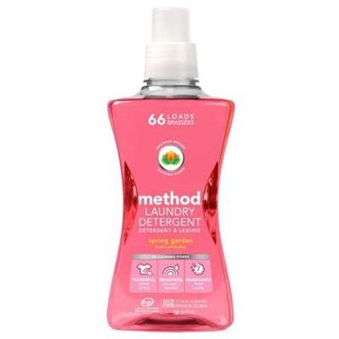 Method-Laundry-Detergent-Spring-Garden-1580ml.jpg