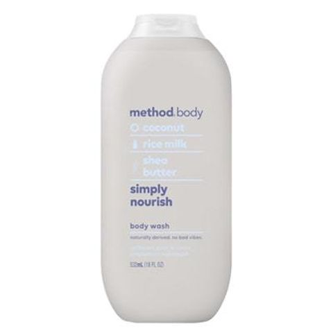 Method-Body-Wash-Simply-Nourish-532ml.jpg