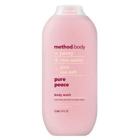 Method-Body-Wash-Pure-Peace-532ml.jpg