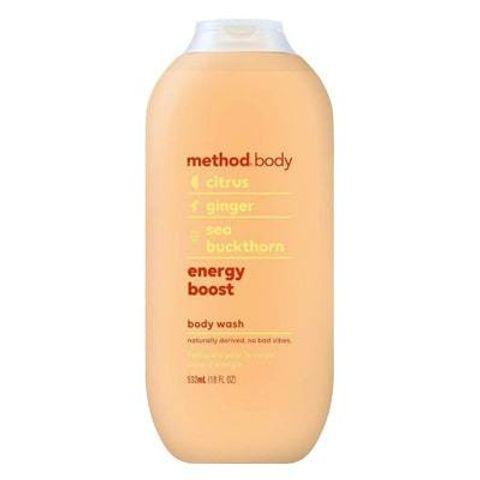 Method-Body-Wash-Energy-Boost-532ml.jpg