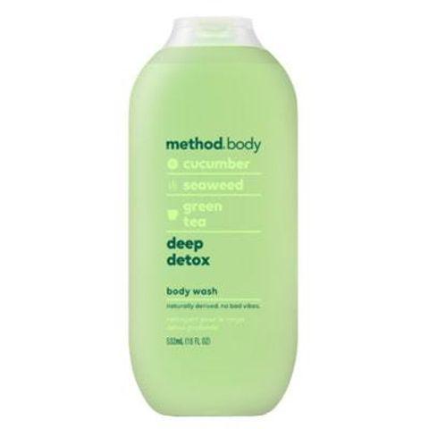 Method-Body-Wash-Deep-Detox-532ml.jpg