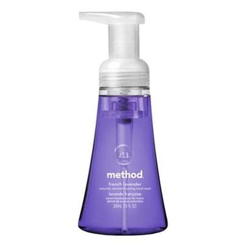 Method-Foaming-Hand-Wash-French-Lavender-300ml.jpg