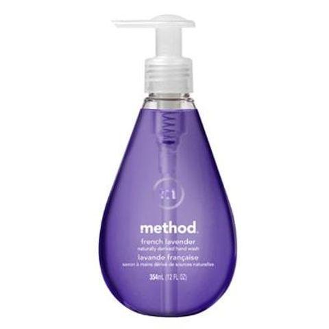 Method-Gel-Hand-Wash-French-Lavender-354ml.jpg