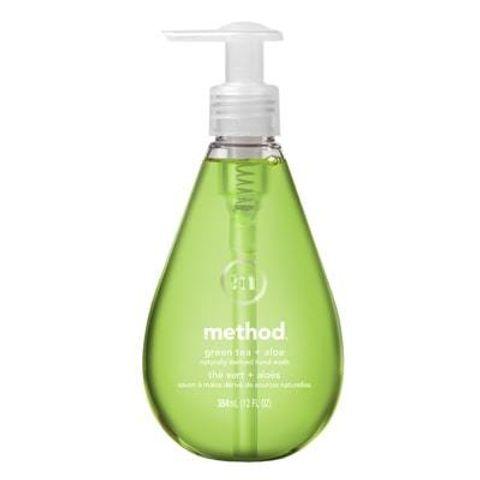 Method-Gel-Hand-Wash-Green-Tea-Aloe-354ml.jpg