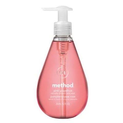 Method-Gel-Hand-Wash-Pink-Grapefruit-354ml.jpg