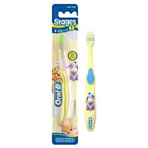 Oral-B-Kids-Toothbrush-Stage-1.jpg