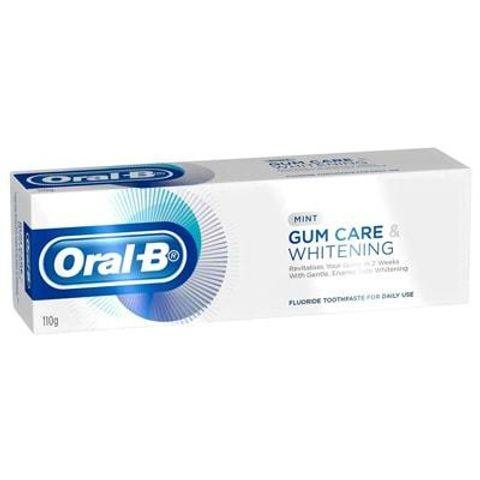Oral-B-Gum-Care-Whitening-Toothpaste-Mint-110g.jpg