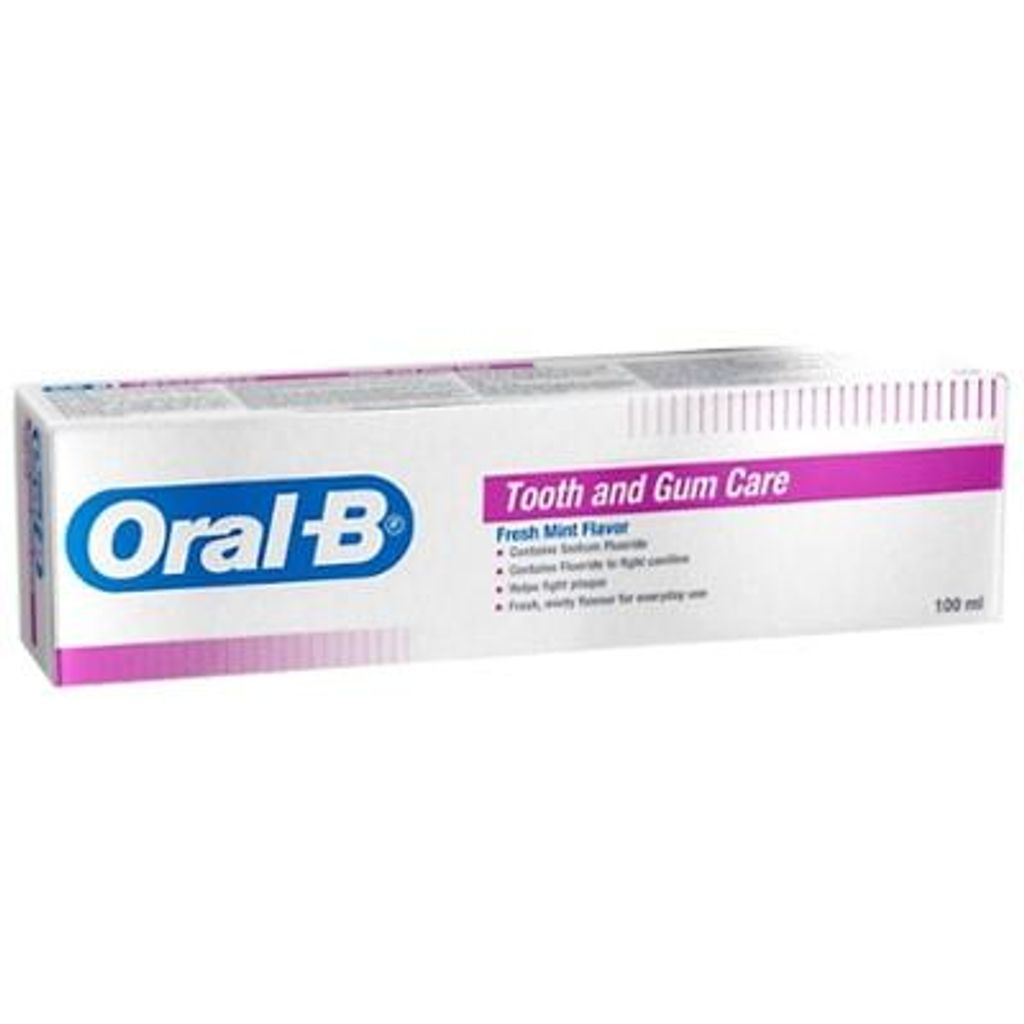 Oral-B-Tooth-Gum-Care-Toothpaste-100ml-1s.jpg