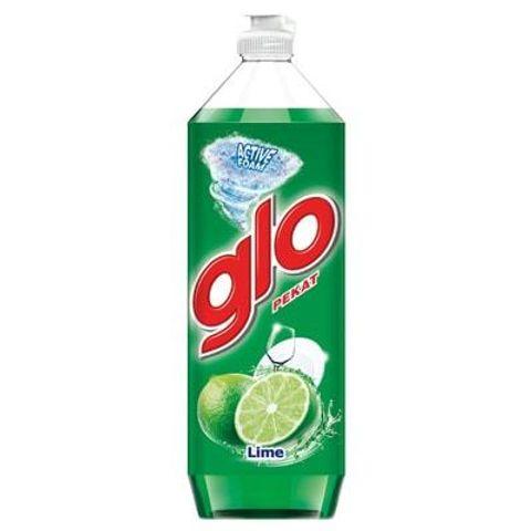 Glo-Dishwashing-Liquid-Lime-900ml.jpg