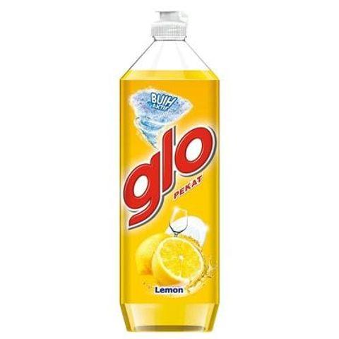 Glo-Dishwashing-Liquid-Lemon-900ml.jpg