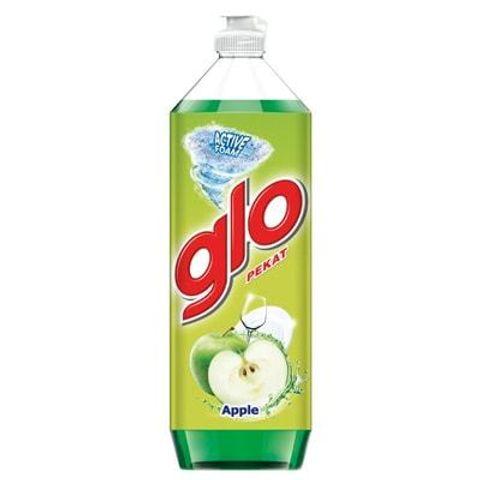 Glo-Dishwashing-Liquid-Apple-900ml.jpg