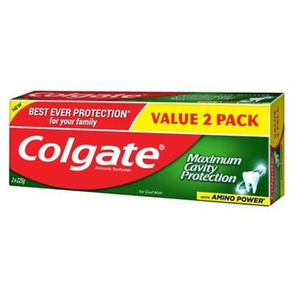 Colgate-Maximum-Cavity-Protection-Toothpaste-Icy-Cool-Mint-225gx2.jpg