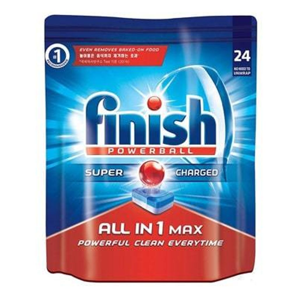 Finish-All-In-One-Powerball-24s.jpg