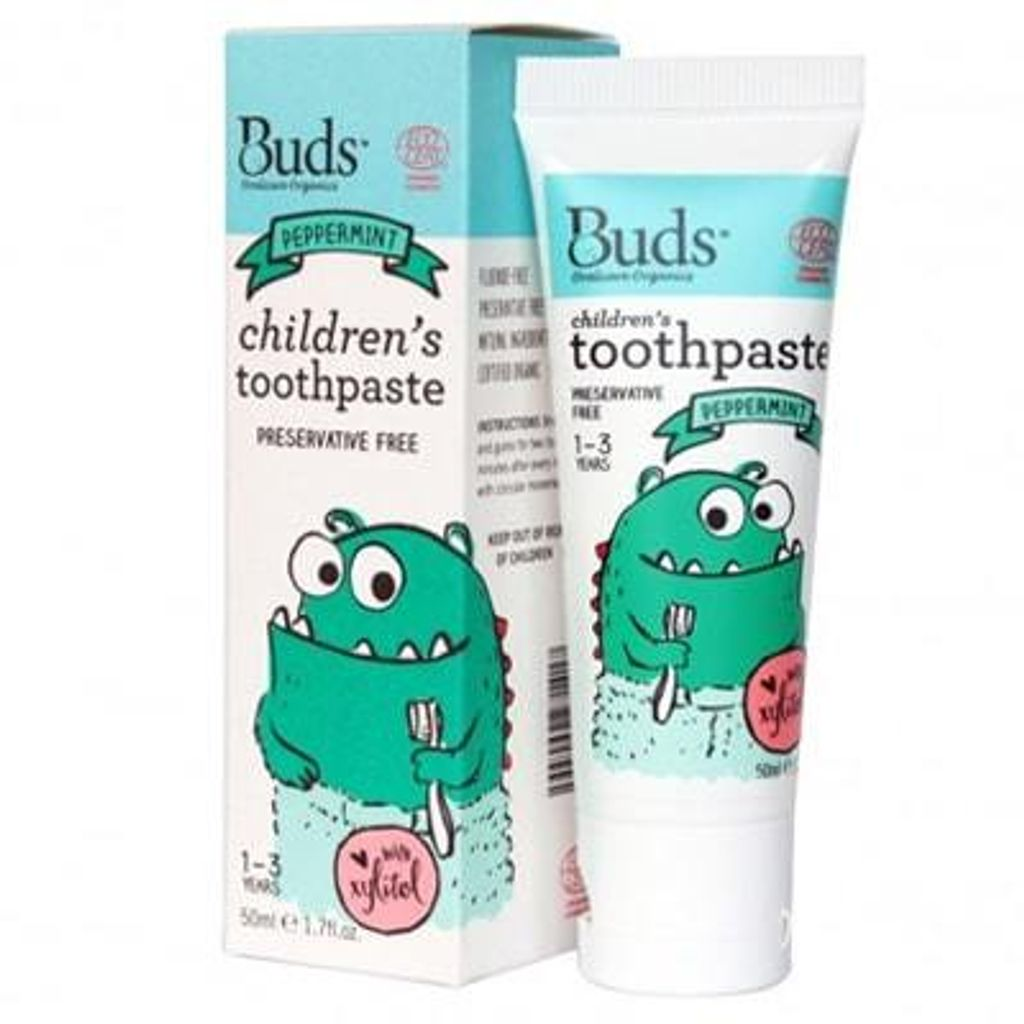 Buds-Children-Toothpaste-With-Xylitol-Peppermint-50g.jpg