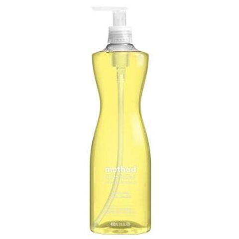 Method-Dish-Soap-Lemon-Mint-532ml.jpg