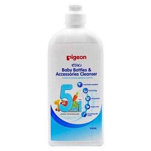 Pigeon-Baby-Bottles-Accessories-Cleanser-500ml.jpg
