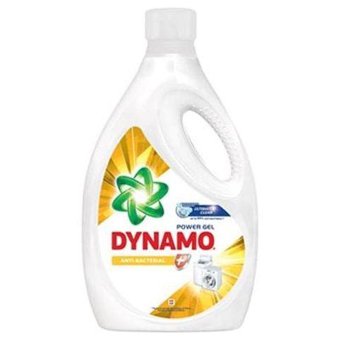 Dynamo-Power-Gel-Anti-Bacterial-3400g.jpg