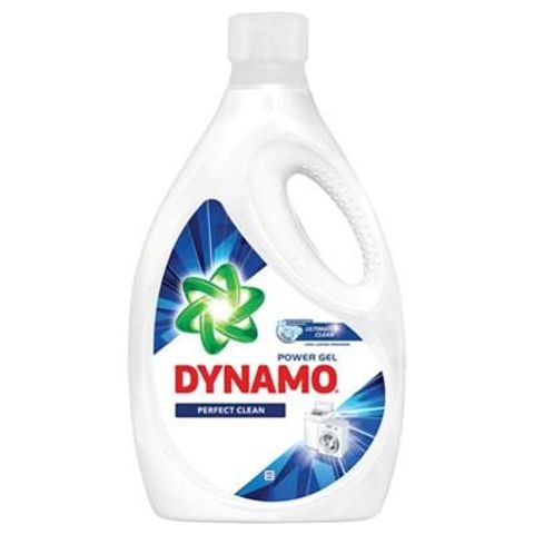 Dynamo-Power-Gel-Perfect-Clean-3600g.jpg