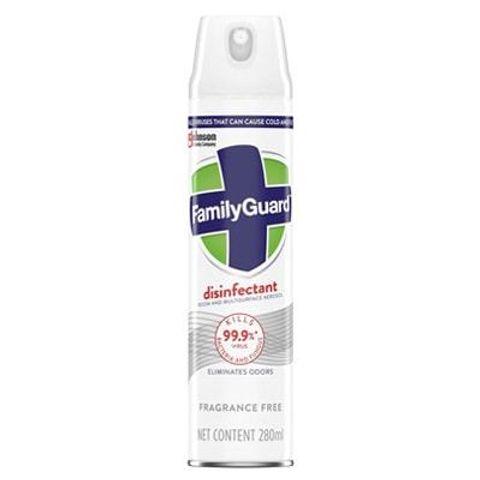 Family-Guard-Disinfectant-Spray-Fragrance-Free-280ml.jpg