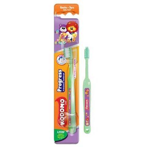 Kodomo-Lion-Progress-Professional-Children-Toothbrush-6-months-3-years-1pc.jpg