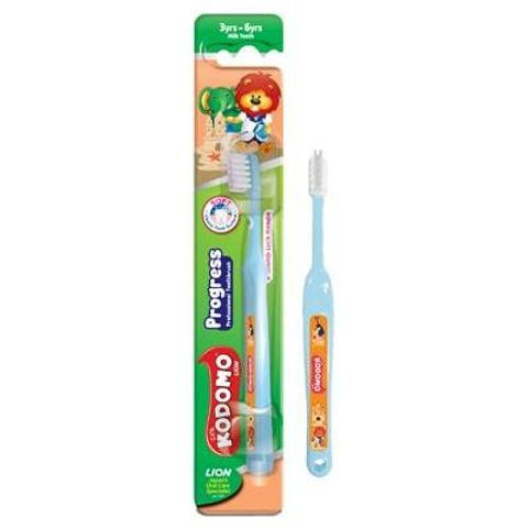 Kodomo-Lion-Progress-Professional-Children-Toothbrush-3-to-6-years-1pc.jpg