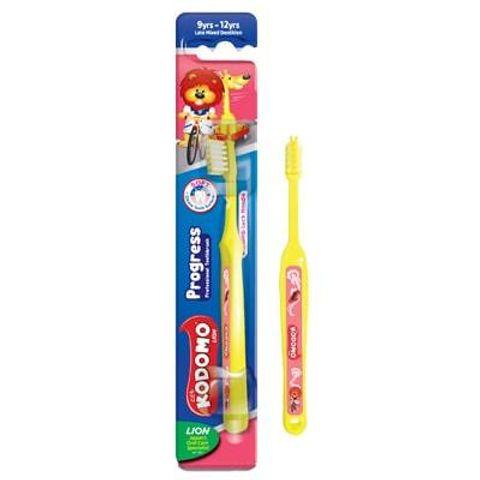 Kodomo-Lion-Progress-Professional-Children-Toothbrush-9-to-12-years-1pc.jpg
