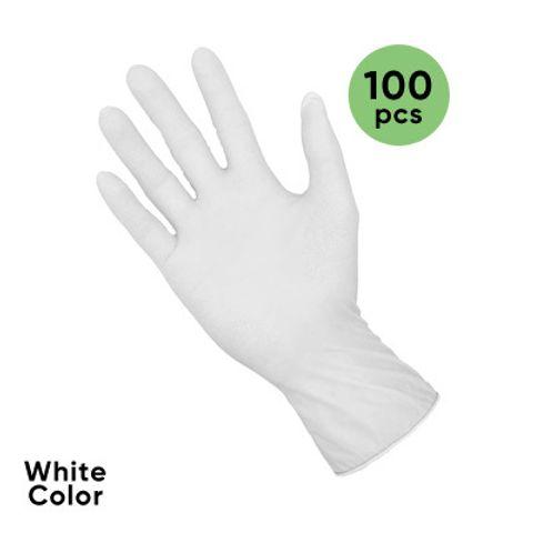 Meditouch-Nitrile-Gloves-100pcs-2.jpg