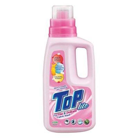 Top-Lite-Liquid-Laundry-Detergent-1L.jpg
