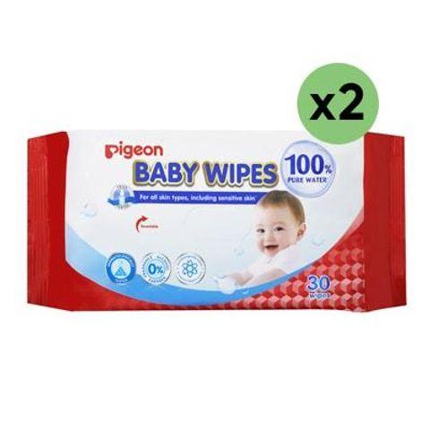 Pigeon-100-Pure-Water-Baby-Wipes-2x30s.jpg