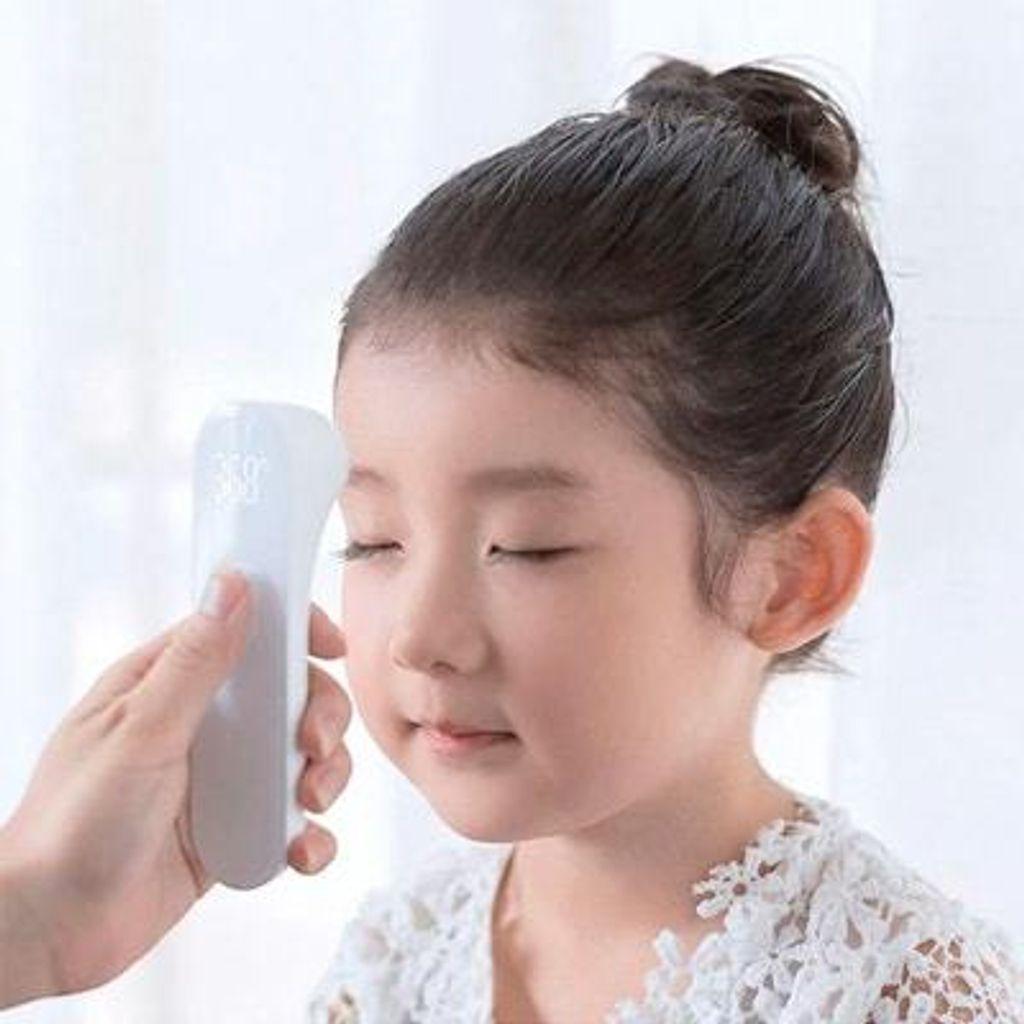 Xiaomi-Ihealth-Non-Contact-Digital-Thermometer-2.jpg