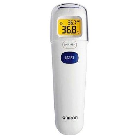 Omron-MC720-Non-Contact-Digital-Thermometer-2.jpg