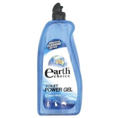 Earth-Choice-Power-Gel-Toilet-Cleaner-Aqua-Fresh-750ml.jpg