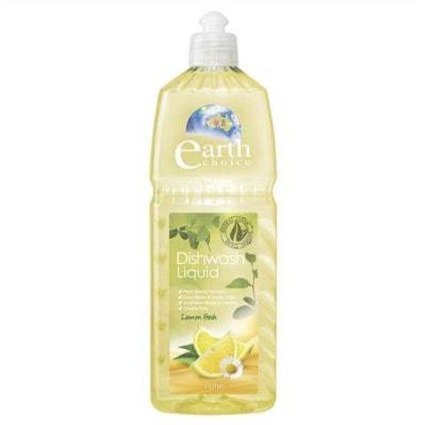 Earth-Choice-Dishwash-Liquid-Lemon-Fresh-1L.jpg