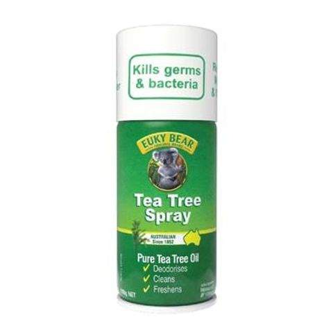 Euky-Bear-Tea-Tree-Spray-100g.jpg