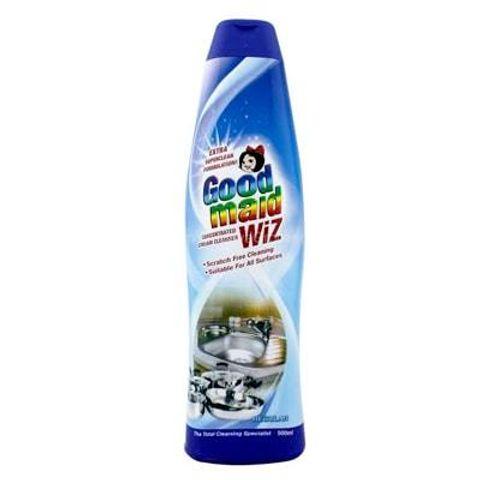 Goodmaid-Wiz-Cream-Cleanser-Regular-500ml.jpg