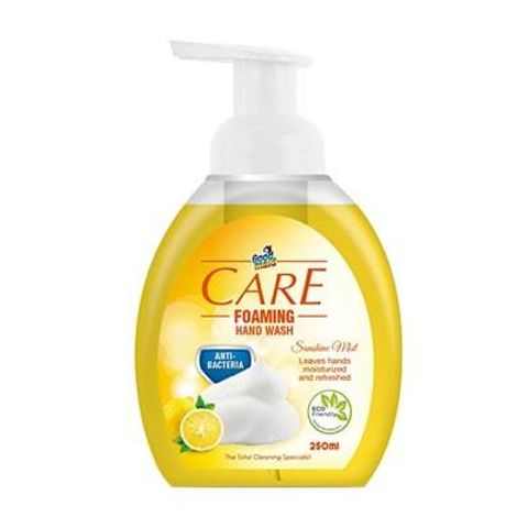Goodmaid-Care-Foaming-Hand-Wash-Sunshine-Mist-250ml.jpg
