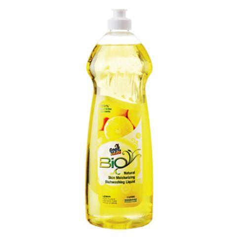 Goodmaid-Bio-Dishwashing-Liquid-Lemon-1L.jpg