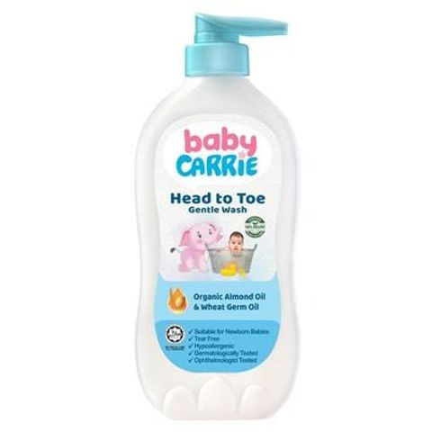 Baby-Carrie-Head-To-Toe-Gentle-Wash-500g.jpg