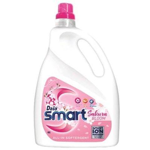 Daia-Smart-Laundry-Detergent-Liquid-All-In-Softergent-Sakura-Bloom-4kg.jpg