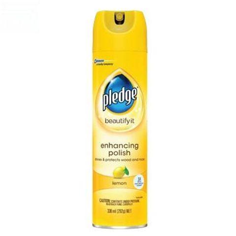 Pledge-Aerosol-Lemon-330ml.jpg