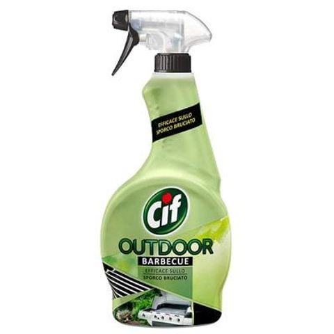 Cif-Outdoor-BBQ-Cleaner-Spray-450ml.jpg