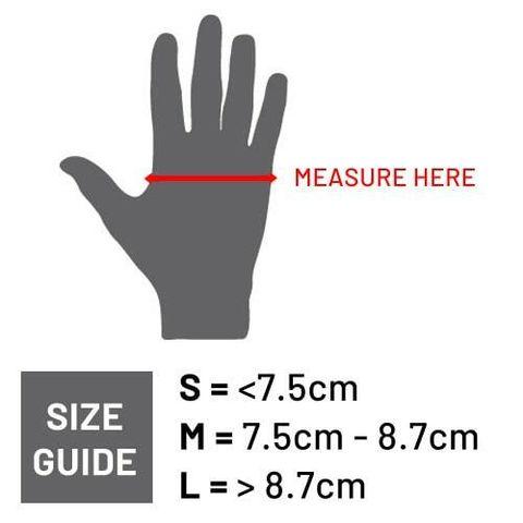Scotch-Glove-Guide-min.jpg