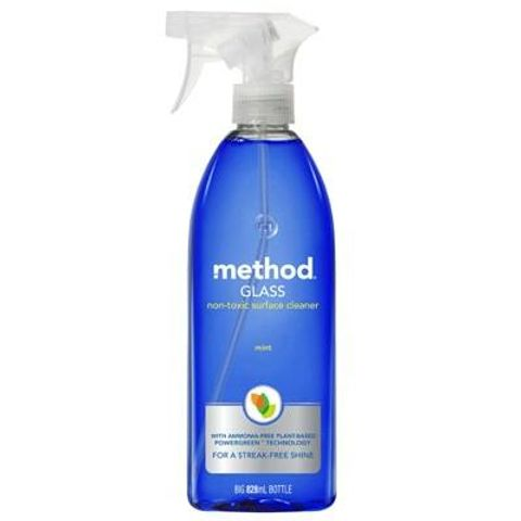 Method-Glass-Cleaner-Mint-828ml-min.jpg