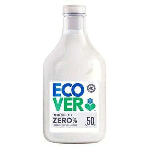 Ecover-Zero-Fabric-Softener-1500ml-NEW-min.jpg