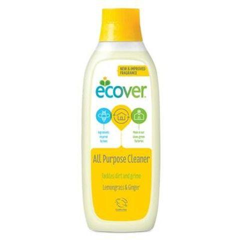 Ecover-All-Purpose-Cleaner-Lemongrass-Ginger-1L-min.jpg