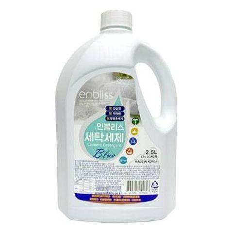 Enbliss-Laundry-Detergent-Blue-2500ml-min.jpg