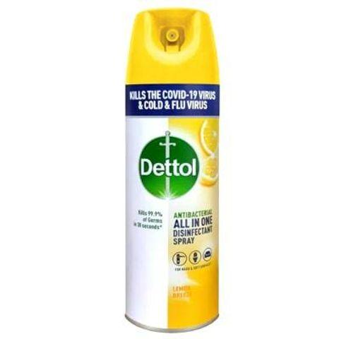 Dettol-Disinfectant-Spray-Lemon-Breeze-450ml-min.jpg